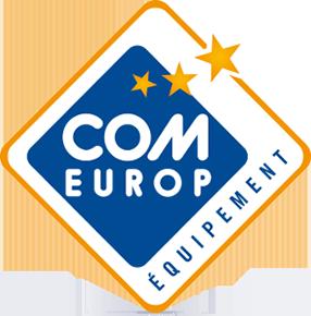 Com-europ-equipement